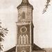 De Kerk, de ingang