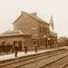 Het Station van Kumtich