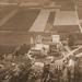 Luchtfoto van 1926
