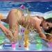 actiongirlszafirapool035