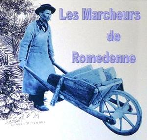 Les Marcheurs de Romedenne 05
