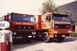 98-DB-87 en E-00-20