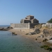fort St-Nicolas