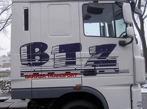 BX-HX-20