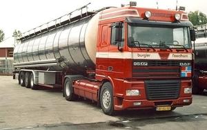 BS-SG-58