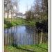 park_broeders_maristen