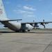 C-130  belgie