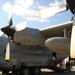 C-130 Belgium