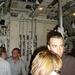 C-130  laadruimte
