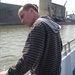 Pieter Vissers Bootvakantie RK 005
