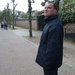 Pieter Vissers Bootvakantie RK 035