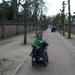 Pieter Vissers Bootvakantie RK 036