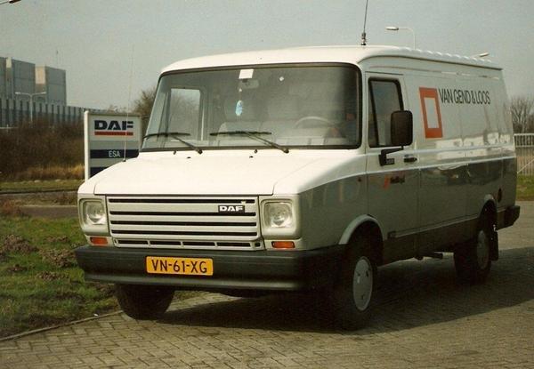 VN-61-XG