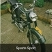 Sparta Sport