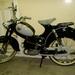 Sparta_GB50_1957
