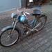 Miele K50