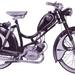 Miele K50S