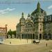 004-Station Antwerpen 3