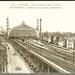 006-Station Antwerpen 5