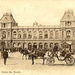 021-Station Brussel Noord 3