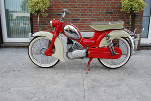 Z�ndapp Supercombinette