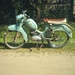 Royal_Nord C Moped