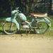 Royal_Nord C Moped