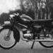 Royal Nord 50cc
