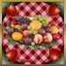 fruitkorf