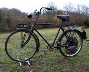 Phillips_Gents Cyclemaster 32cc 1954
