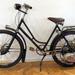 Rabeneick Cyclemaster
