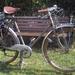 Hors-Bord mini motor