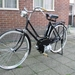 Berini M19 Cyclestar 1953