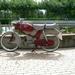 Berini M31 1956