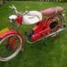 Berini  M21 Sport 2 - 1961