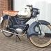 Berini F55 1962