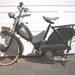berini m23 1957