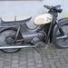 Kreidler Florett Eitank K53