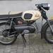 Kreidler Florett K53-1NL  1967