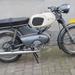 Kreidler Florett K53-2NL  1969