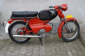 Kreidler Florett K53-2NL Bj. 1969.jpg