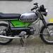 Kreidler Florett RM K53