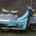 Flandria Avaros Kingline bj.1958