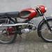 Gazelle Sport JLO motor