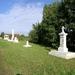 al deze oorlogs monumenten zijn verplaatst wegens autoweg!