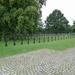 duitse kerkhof 40-45 la Malmaison
