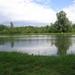 meer van Vauclair