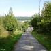 2010_09_05 Doische 54