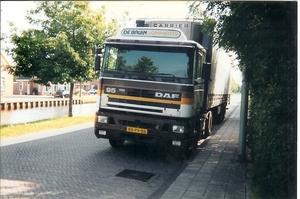 BB-PX-86