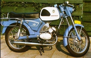 Z�ndapp C50